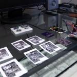 Printout Prototypes