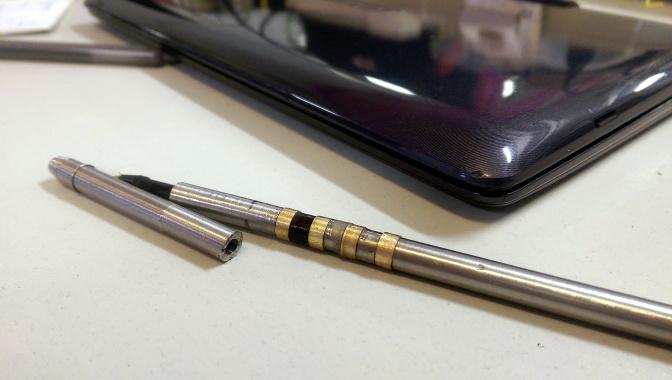 pen10